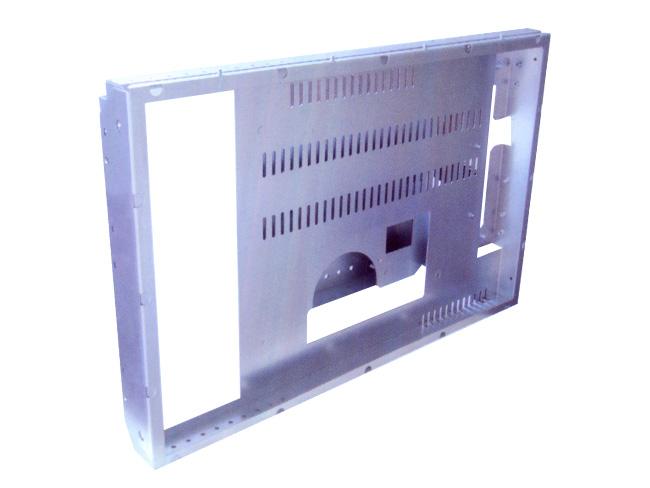 LCD显示器支架