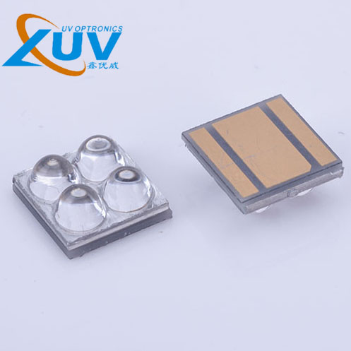 XUV6868固化光源