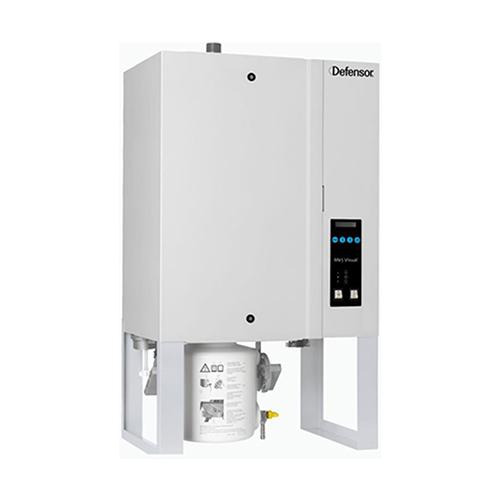 電熱式加濕器