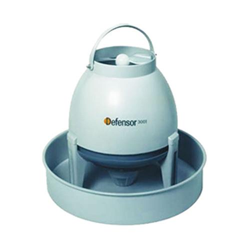 Defensor 3001加濕器