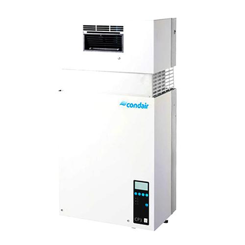 CP3電極式加濕器