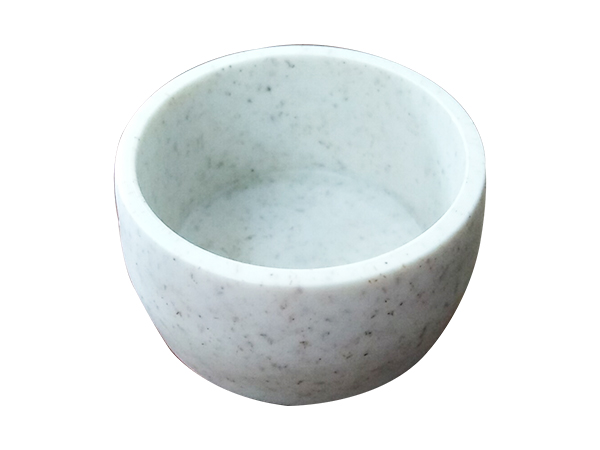 竹子粉材質小罐茶葉罐 48*25*1 竹子粉