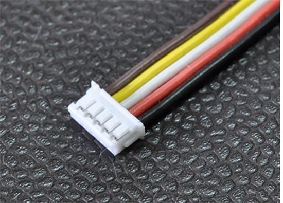 望牛墩工业线束加工定制_秀佳电子_新能源专用_多功能_电池专用