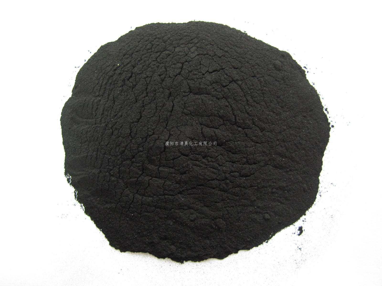 河南腐植酸钠
