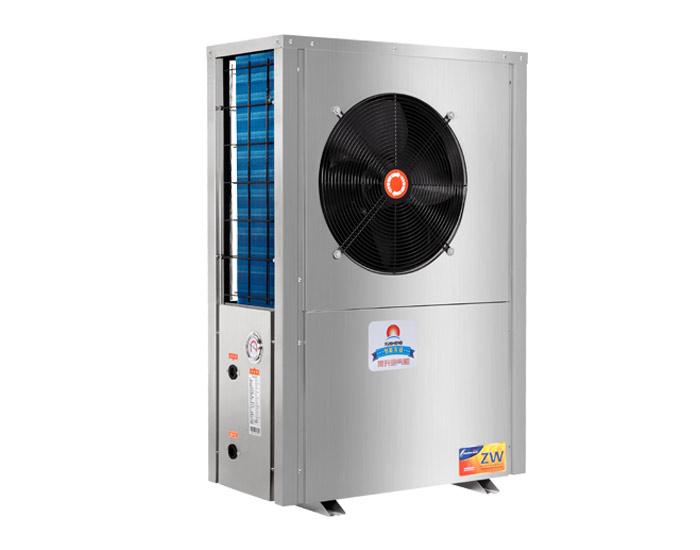 家用3P空气能热水器