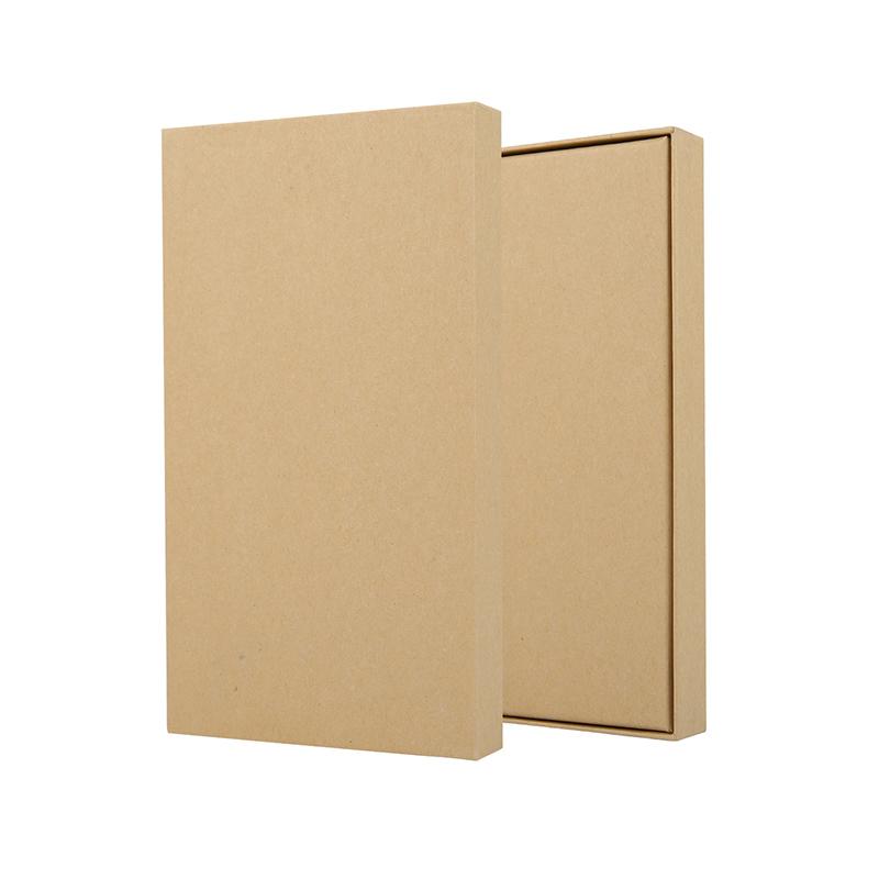 雙膠紙3C包裝盒供應廠家_軒銳包裝_2.5mm_絲印_燙金_燙銀