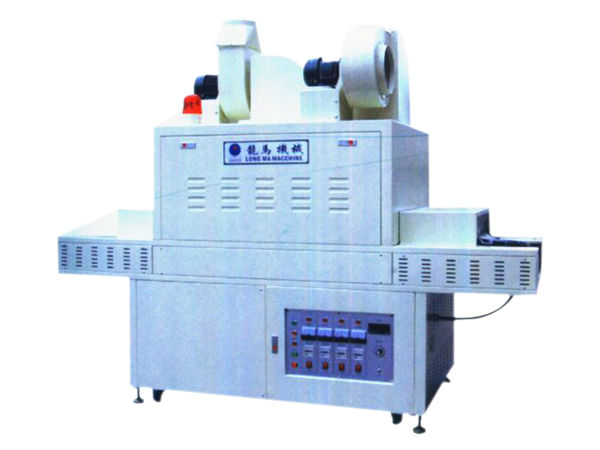 LM-289UV紫外线照射机