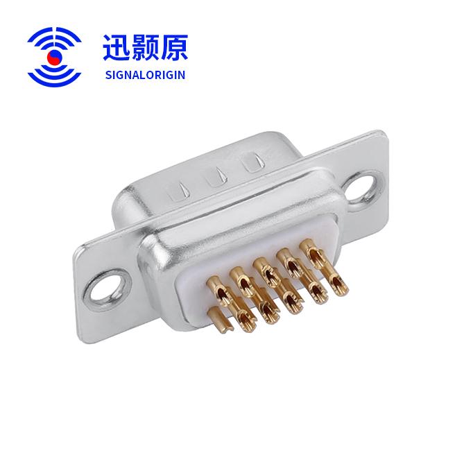 HDB-15-公焊线