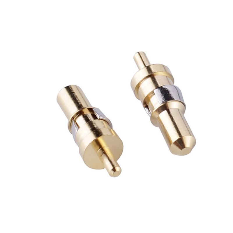 焊線式大電流端子公司_迅顥原_20A直插板式_40A焊線式