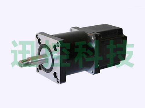 推杆电机--57HS22-TG-20-''''