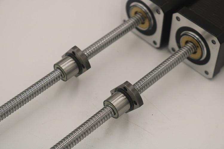 滚珠丝杆电机,丝杆电机,丝杆电机厂家,东莞丝杆电机厂家