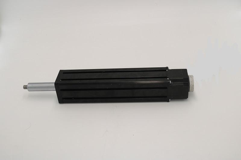 絲桿步進電機QS86HS76-TM2-F150
