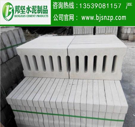 东莞水泥盖板/电缆盖板 出厂价供销商