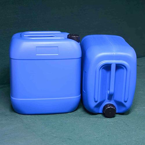 液体容器桶