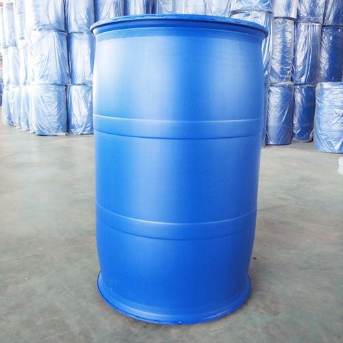 泔水容器桶