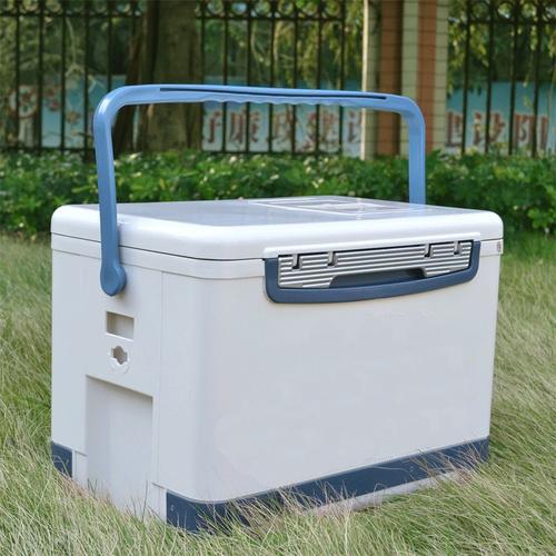 方形容器桶