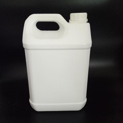 容器桶生产