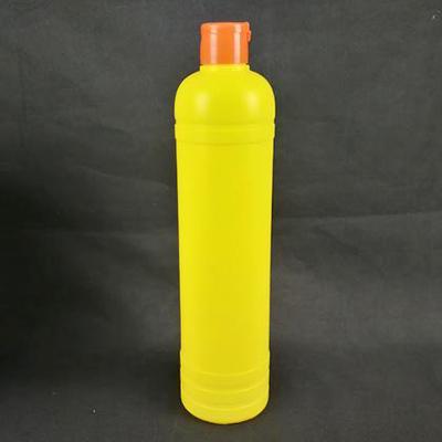 洗洁精吹塑瓶