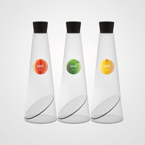 东莞吹塑瓶厂家