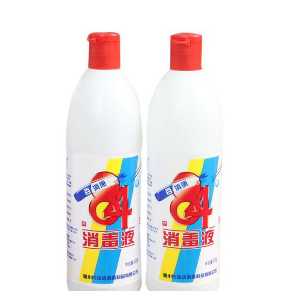 吹塑瓶厂家
