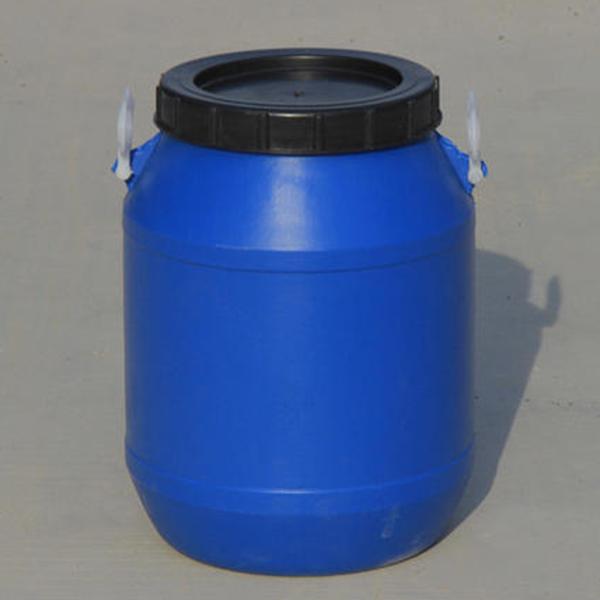 加盖容器桶