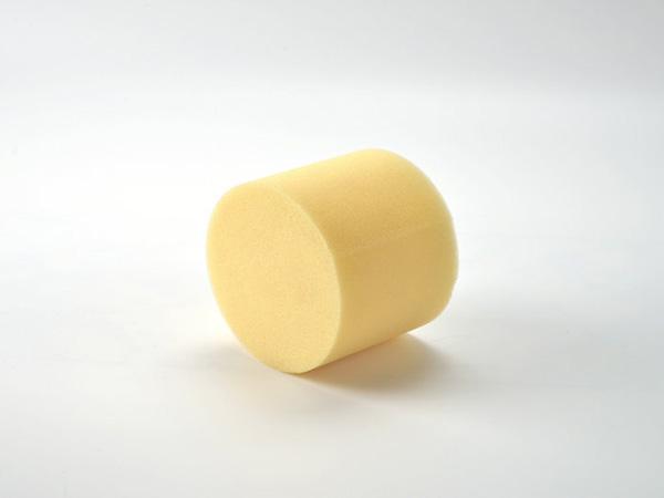 医用泡棉材料