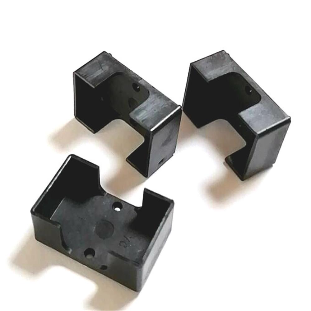 ?磁环底座电感外壳CASE磁环电感外壳 YTZ-102-1