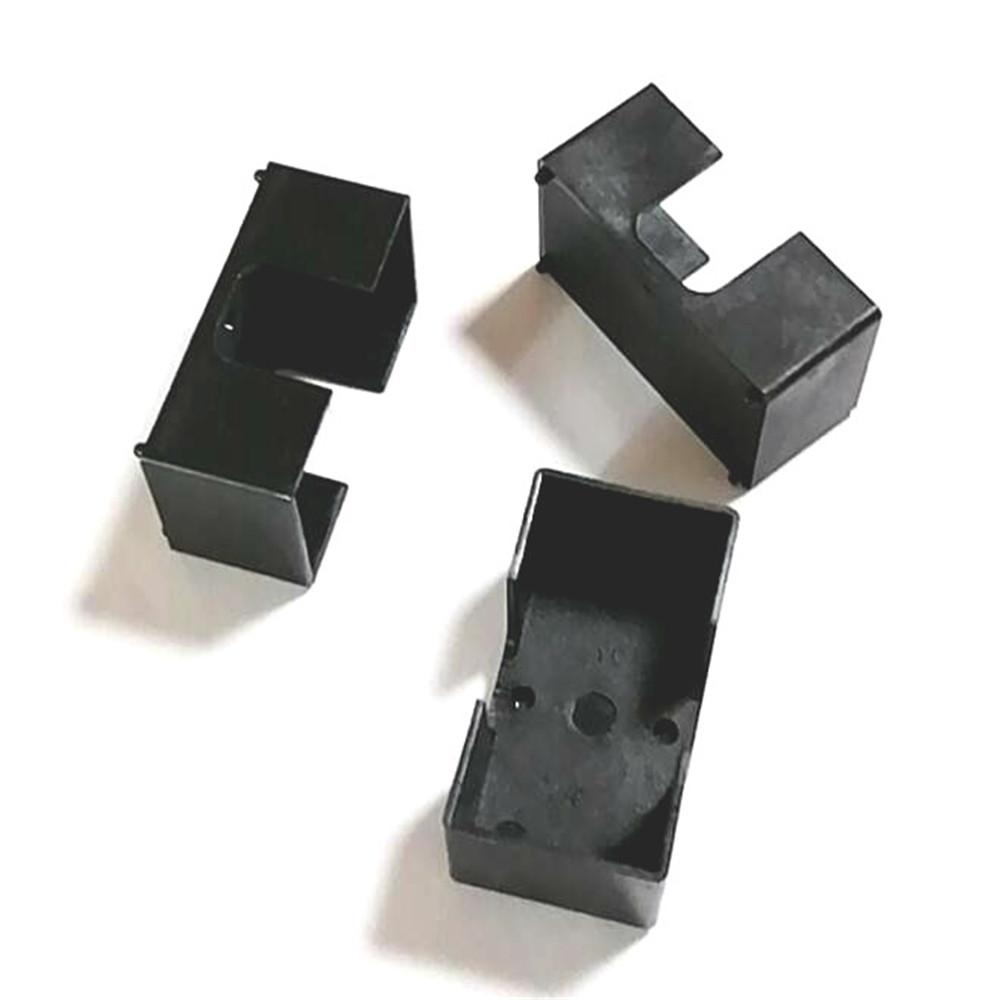 磁环底座电感外壳CASE磁环电感外壳 YTZ-103