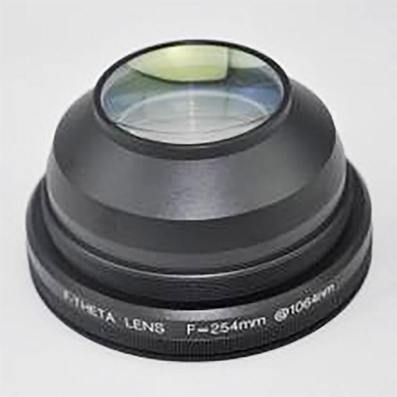聚焦场镜哪家质量好_阳溢五金_反射镜_订做_保护片_定制