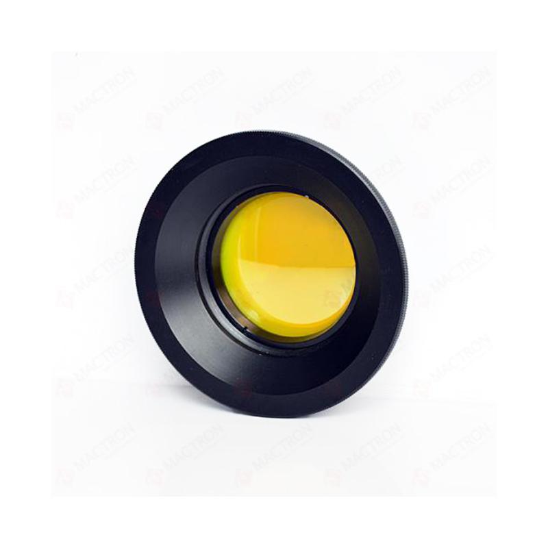 聚焦镜场镜公司_阳溢五金_激光准直镜_高质_聚焦镜_定制_保护片