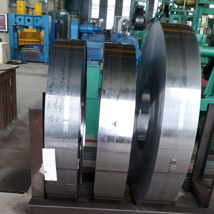 SK5工具鋼制造