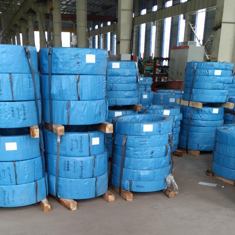 SK7碳素鋼廠家加工
