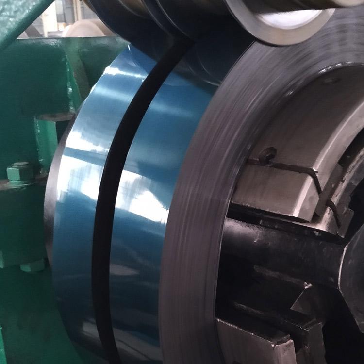 東莞SK5工具鋼生產