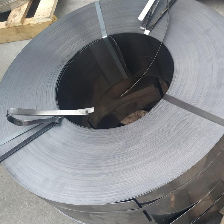 SK5工具鋼加工