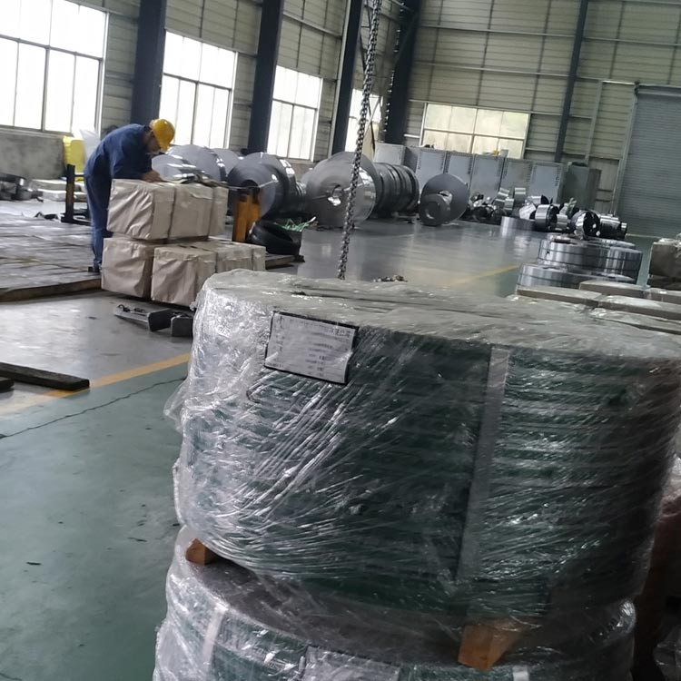 SK5工具鋼廠家生產