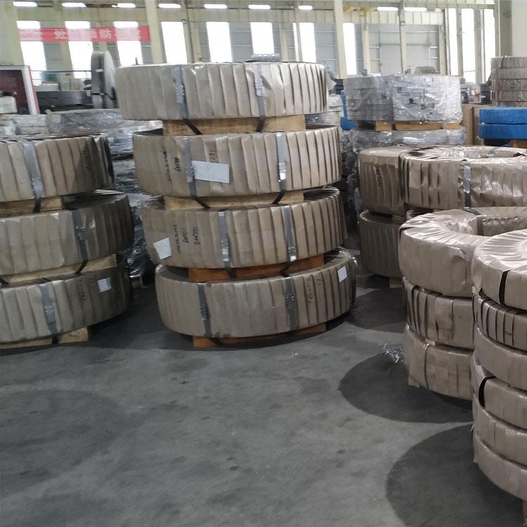 東莞SK7碳素鋼銷售
