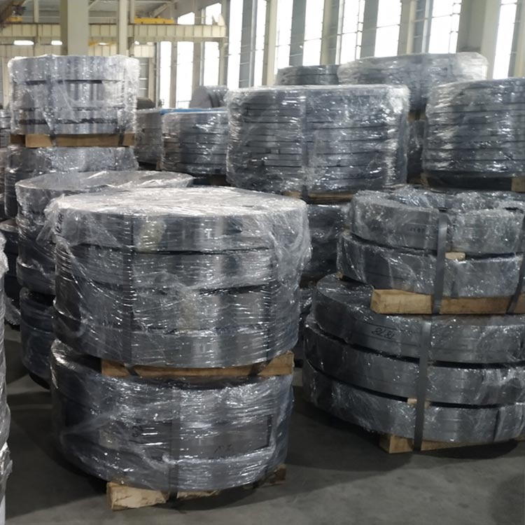 SK7碳素鋼生產