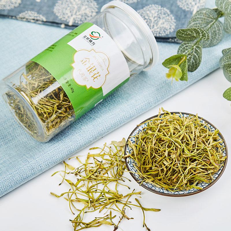 常潤茶_豐挺代用茶促銷價格_亞歐保健