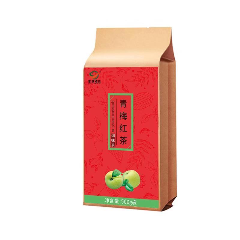 檸檬_玫瑰袋調味茶廠家直銷_亞歐保健