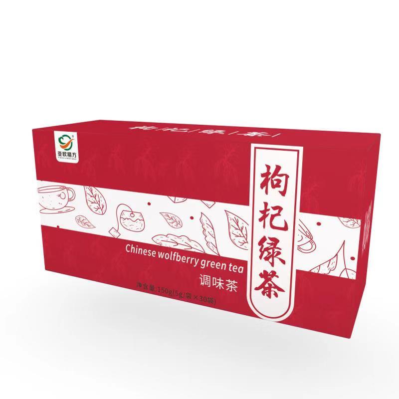 蜜桃烏龍_玫瑰袋調味茶源頭廠家_亞歐保健