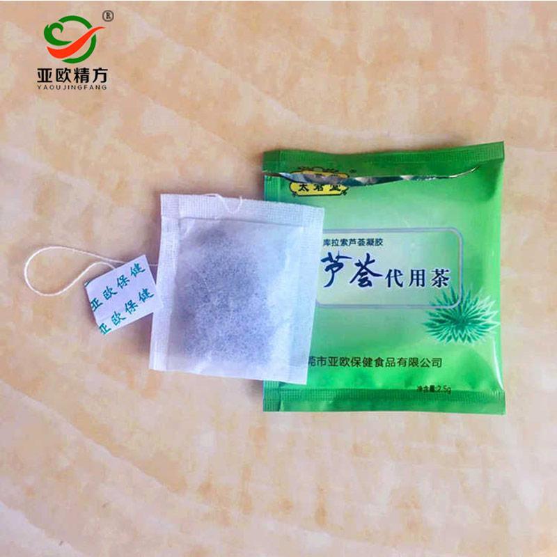 紅棗_刮油代用茶市場價格_亞歐保健