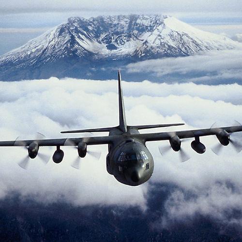 全球国际空运、快递进口