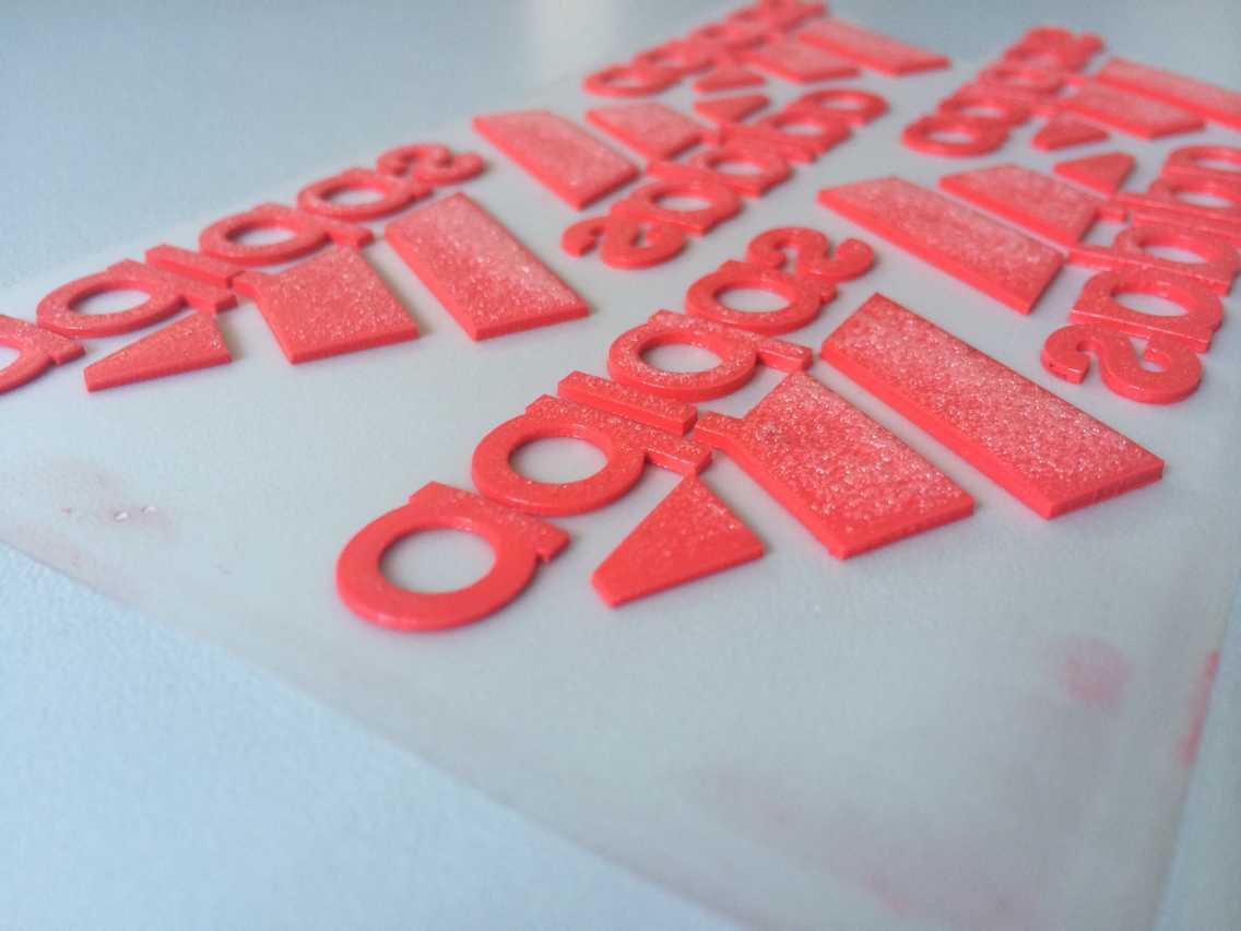 硅胶正反转热转印胶水