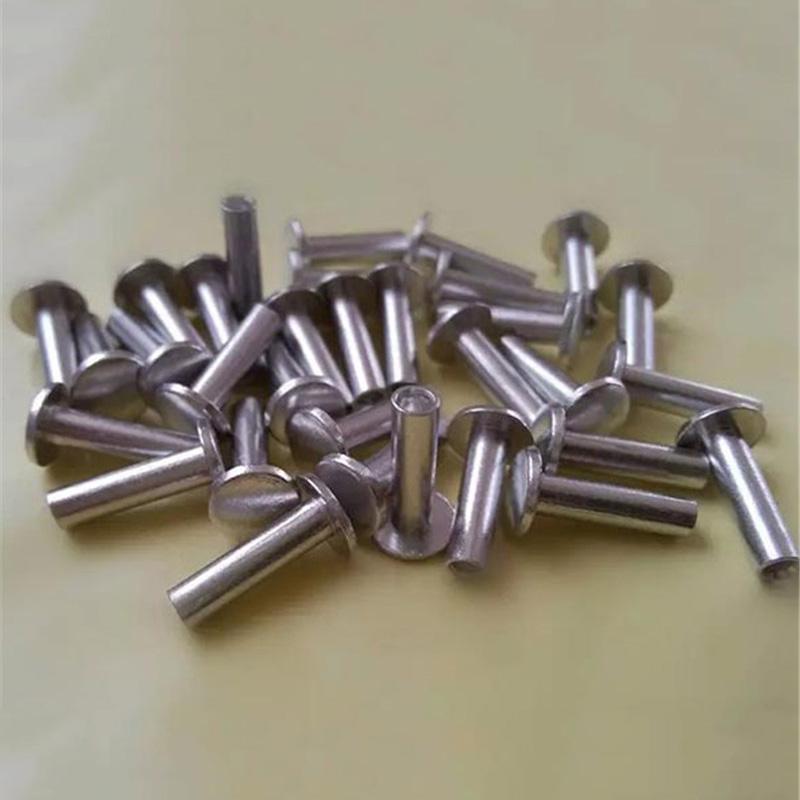 銀悍電器_異形復合_重慶繼電器銀觸點工廠直銷