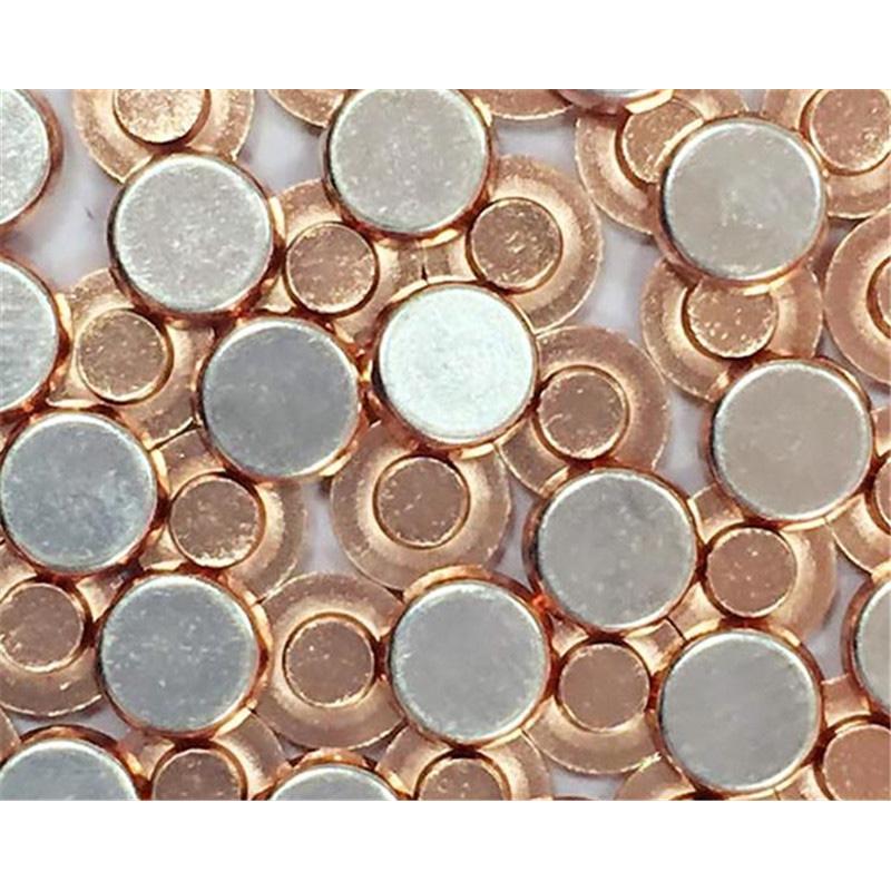 銀悍電器_斷路器_江門繼電器銀銅觸點生產公司