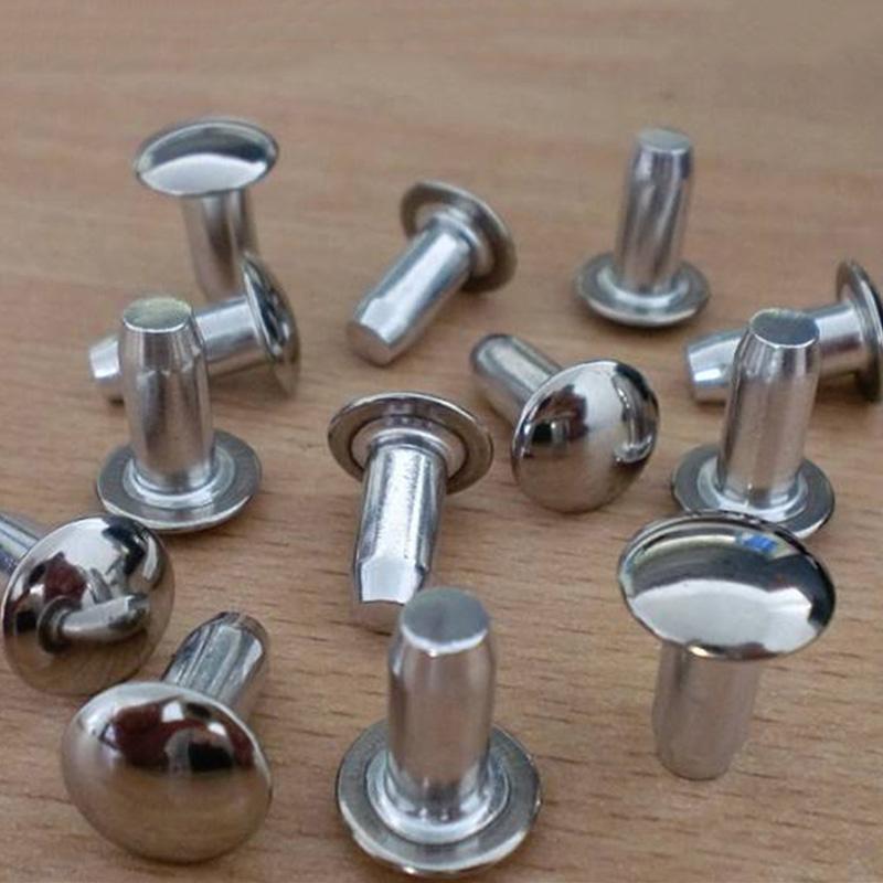優質_珠海銀銅復合銀觸點哪里有賣_銀悍電器