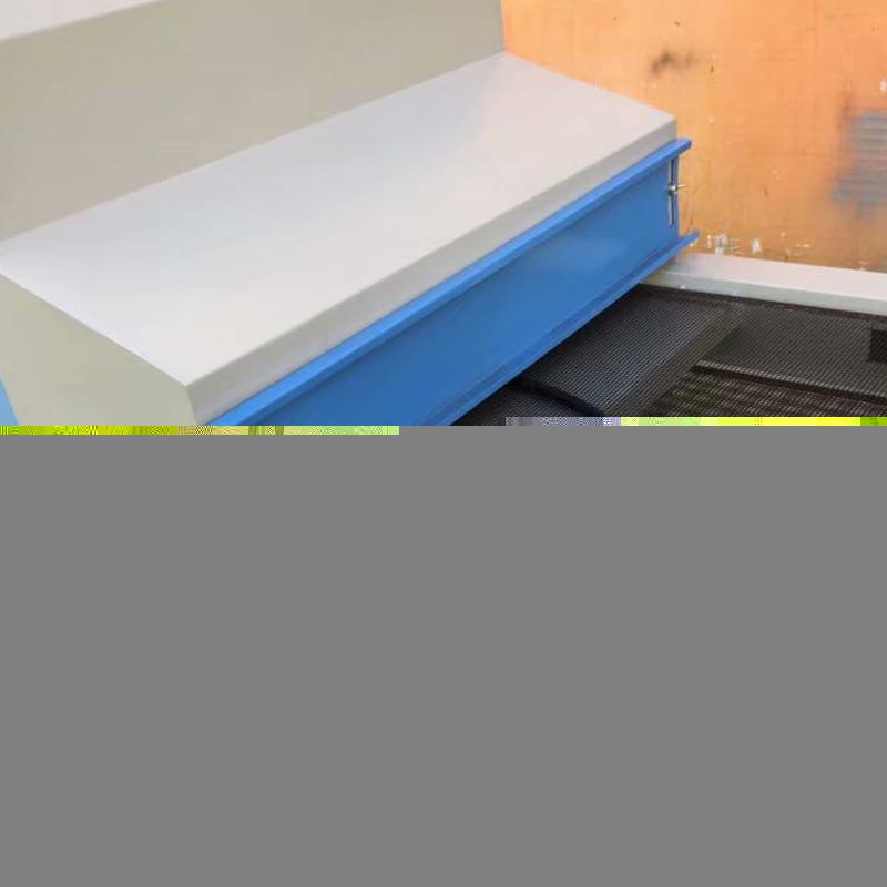 广州抗压钢带木箱厂家 永惠木 免熏蒸 镀锌 抗压 物流 定制