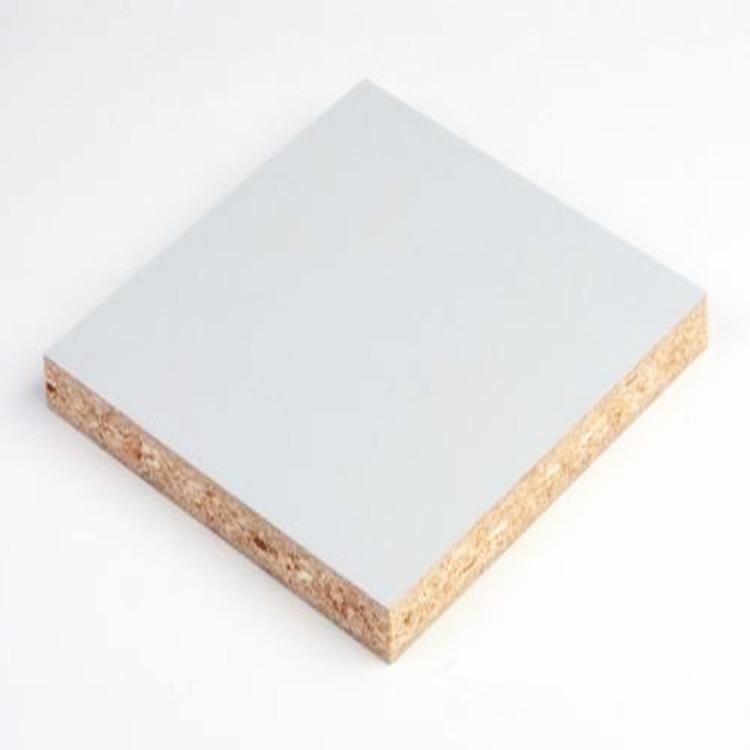 復合板\三聚氫氨板