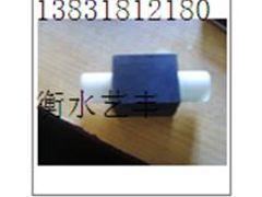 霸屏價格々河北廠家藝豐供應規格齊全的注漿盒
