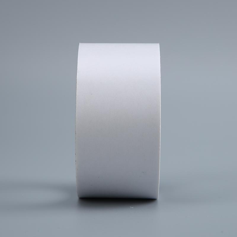 印刷双面胶带供应商_一君包装_普通_手工_工地_强力_办公_工业